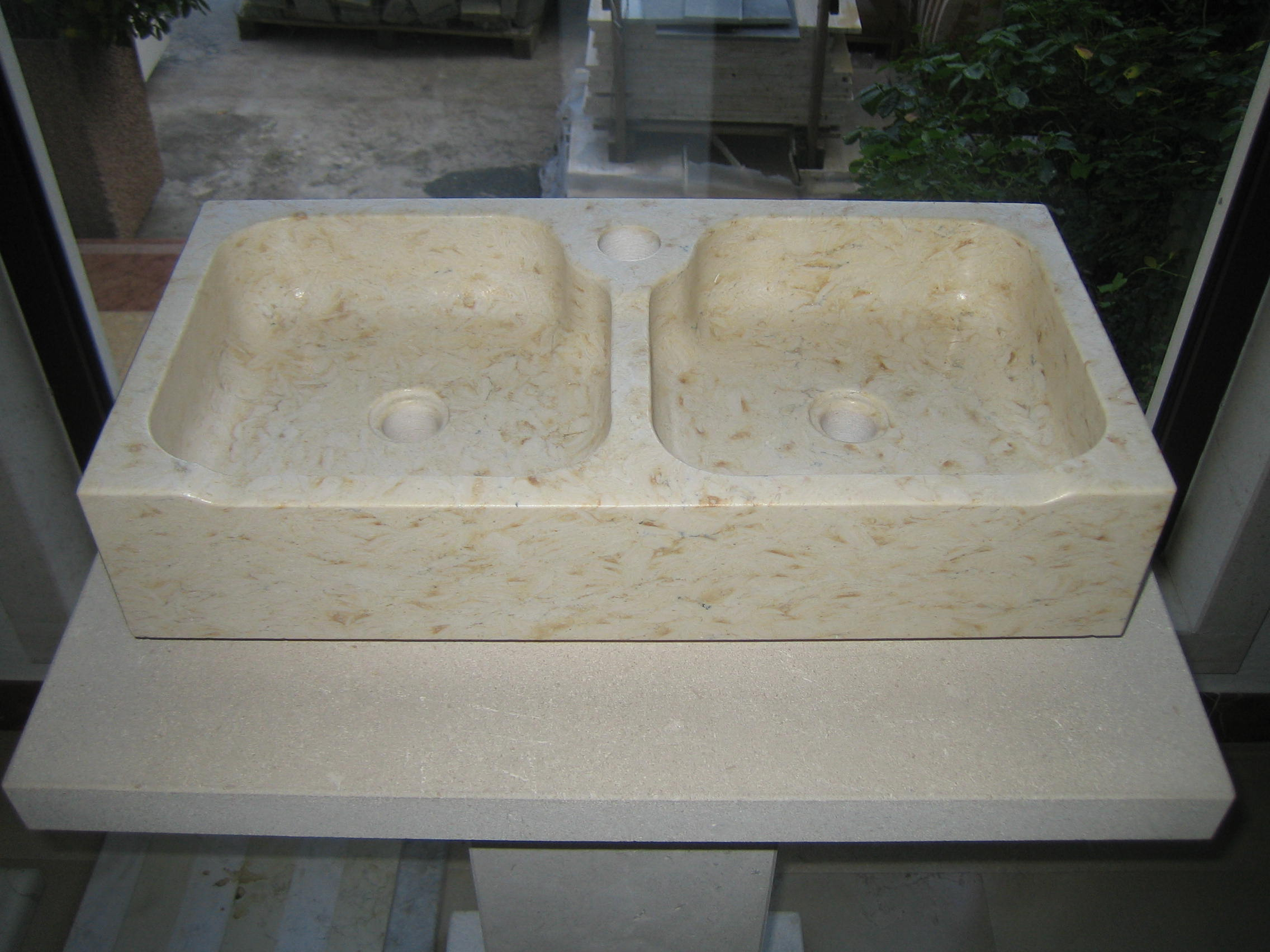 Piani per cucina in marmo, granito e pietra naturale ...
