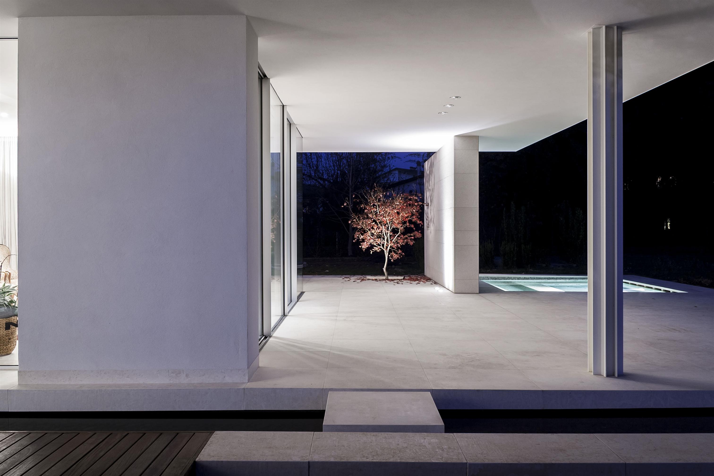 disegno pavimento Granito : nostri progetti possono essere viluppati con disegno e rendering dal ...