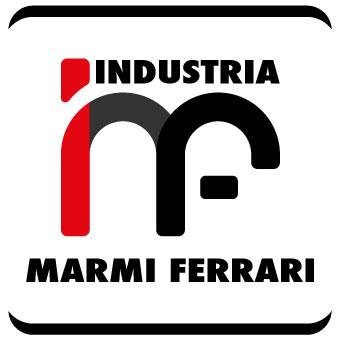 Ferrari Marmi
