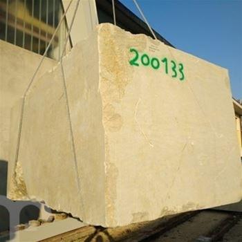 200133