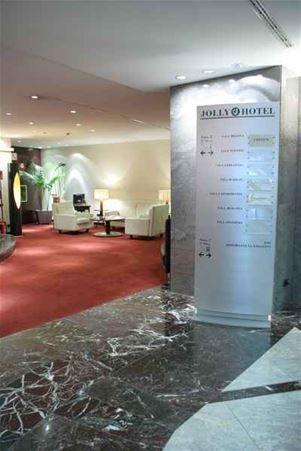 Pavimenti in marmo, granito e pietra naturale